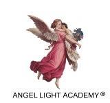 Angel Light Academy